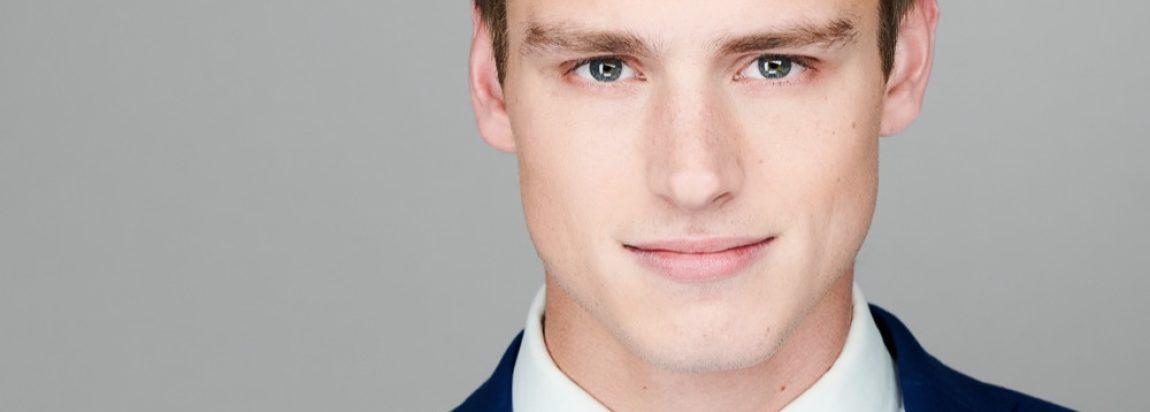 Hayden Horter Next Generation